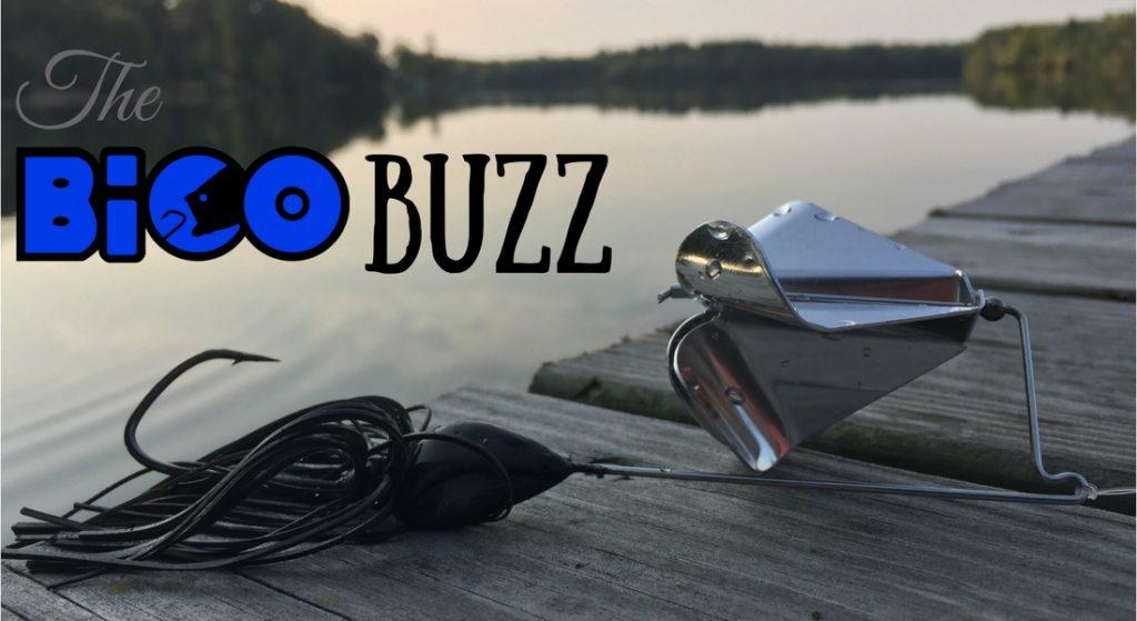 the bico buzz